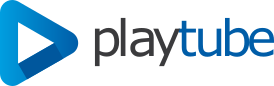 PlayTube - Online Video Entertainment - Free Video Clips For Your Enjoyment
